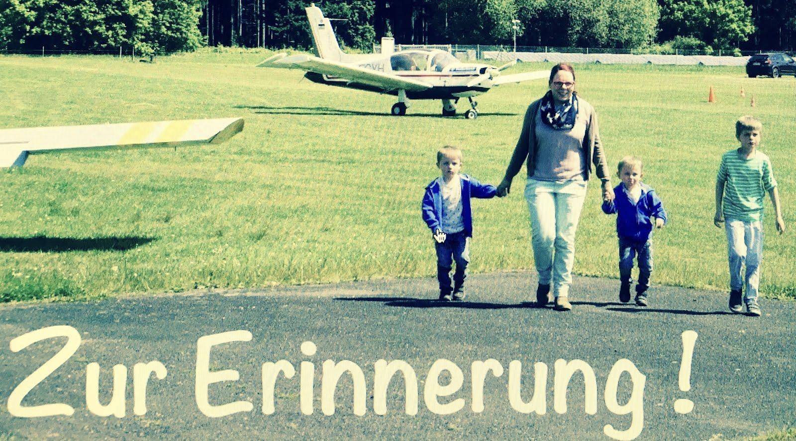 """""""Zur Erinnerung"""" - Akis Blog"""