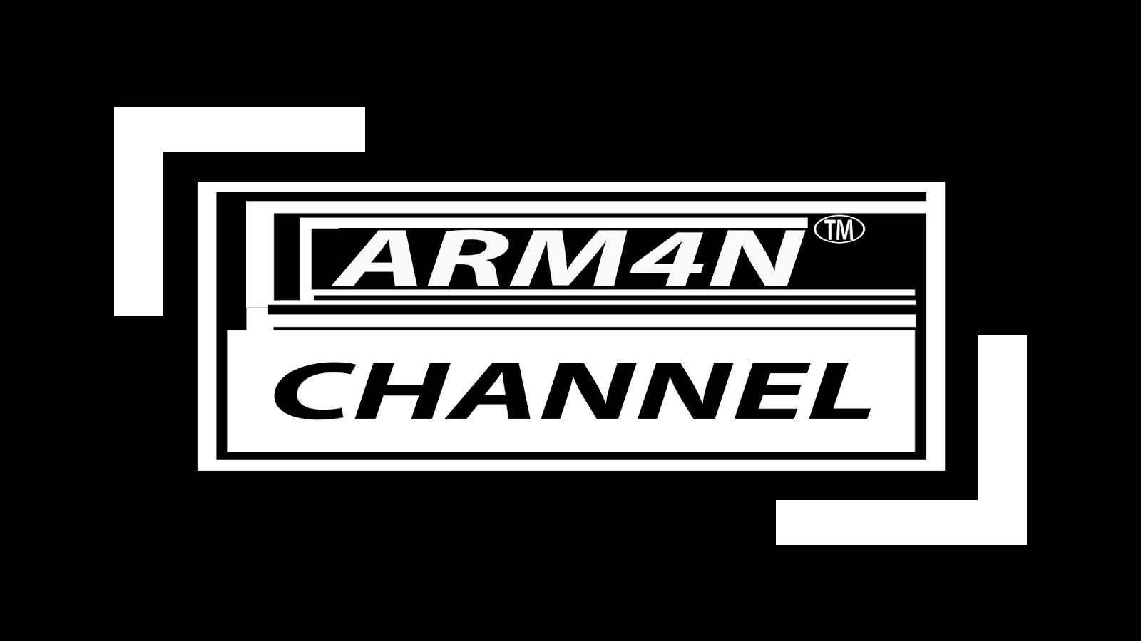 Arm4n TM