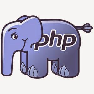 belajar php, php