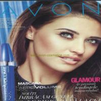 Avon C4 2014 | Catalog Avon campania 4 pentru martie 2014