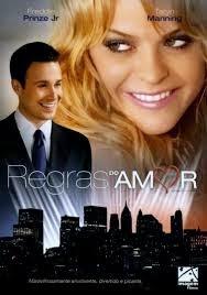 Download - Regras do Amor