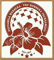 logo rasmi PESTA BOLA MERDEKA 2013, JADUAL PERLAWANAN AKHIR PESTA BOLA MERDEKA 2013, perlawanan akhir malaysia vs myanmar 14 september 2013, perlawanan tempat ke-3 & 4 singapura vs thailand 14 september 2013