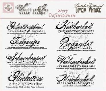http://www.whiffofjoy.ch/product_info.php?info=p642_wort-definitionen---deutsche-texte--set-von-8----acrylstempel--.html