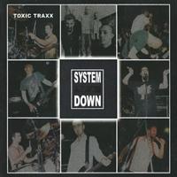 [2001] - Toxic Traxx