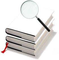 Busca el libro que te interesa en nuestro catálogo
