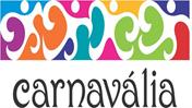 Cerca de R$ 15 milhões em negócios e 10 mil pessoas na Carnávalia-Sambacon, em três dias de evento
