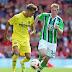 Em amistosos contra espanhóis, Wolfsburg perde e Werder vence