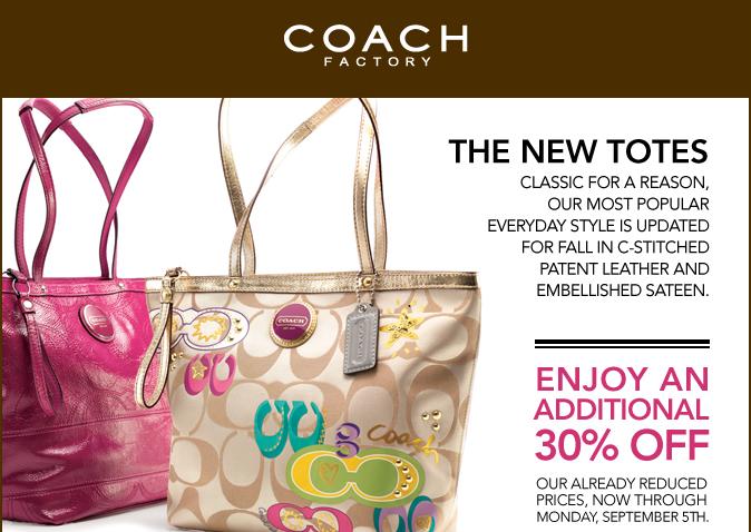 coach leather handbags outlet omv4  coach factory outlet promo code coach leather planner 路 vintage celine  handbag