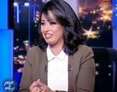 - برنامج مصر فى يوم مع منى سلمان حلقة السبت 24 يناير 2015