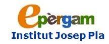 epèrgam Institut Josep Pla