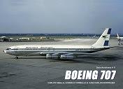 Serie Aerolíneas N°11
