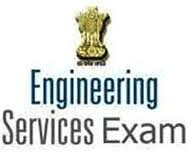 UPSC Engineering Services Exam Employment News
