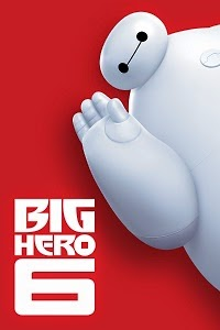 Big Hero 6 Online on Yify
