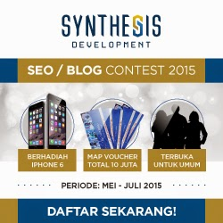 DipoDwijayaS-Dipospace-SynthesisBlogContest2015-Banner.jpg