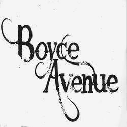 Lirik Lagu Boyce Avenue Mirror