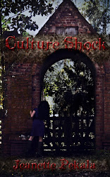 Culture Shock (eBook)