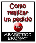 abaloriosekonat@gmail.com
