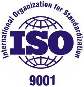 iso 9000 1994 2000: