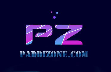 Paddizone | Nigerian  #1 Entertainment site.