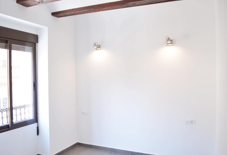 refromas-tres-piso-nordico-valencia-antes-y-despues
