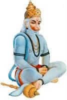 hanuman chalisa download gulshan kumar video