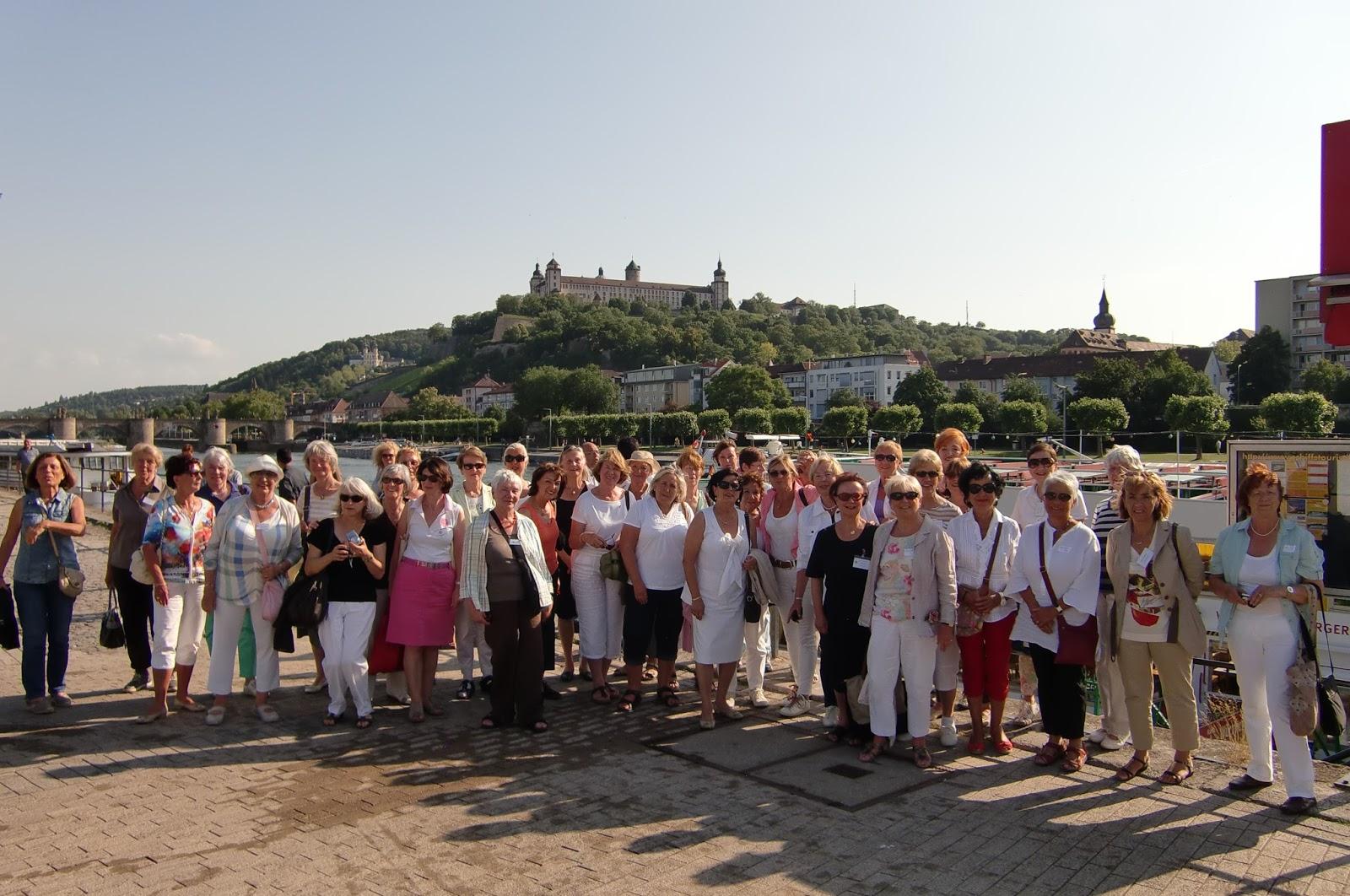 freiburg ladies.de schweinfurt ladies