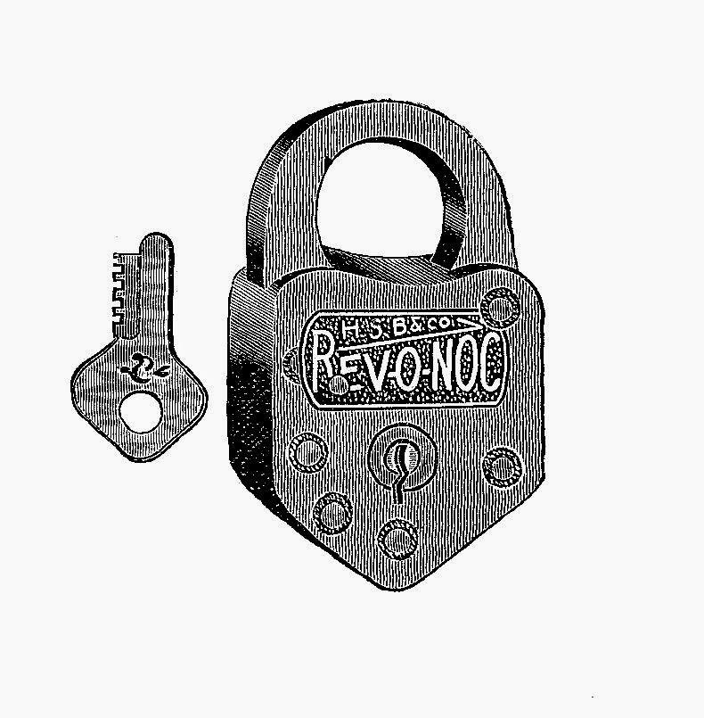 http://3.bp.blogspot.com/-TubD3GJdL1U/U0Hw1Qh0_HI/AAAAAAAATes/jkLPRvO5gA4/s1600/lock_set_150_revonoc.jpg