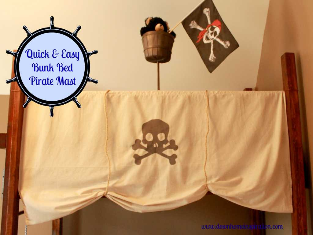 Pirate Themed Bedroom Decor Bedroom Wall Paint Pirate Themed Bedroom