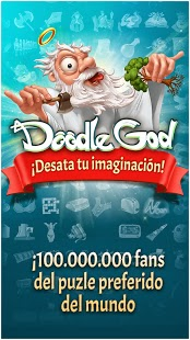Doodle God v.2.2.1 Trucos(Desbloqueado)-mod-modificado-hack-truco-trucos-cheat-trainer-android-Torrejoncillo