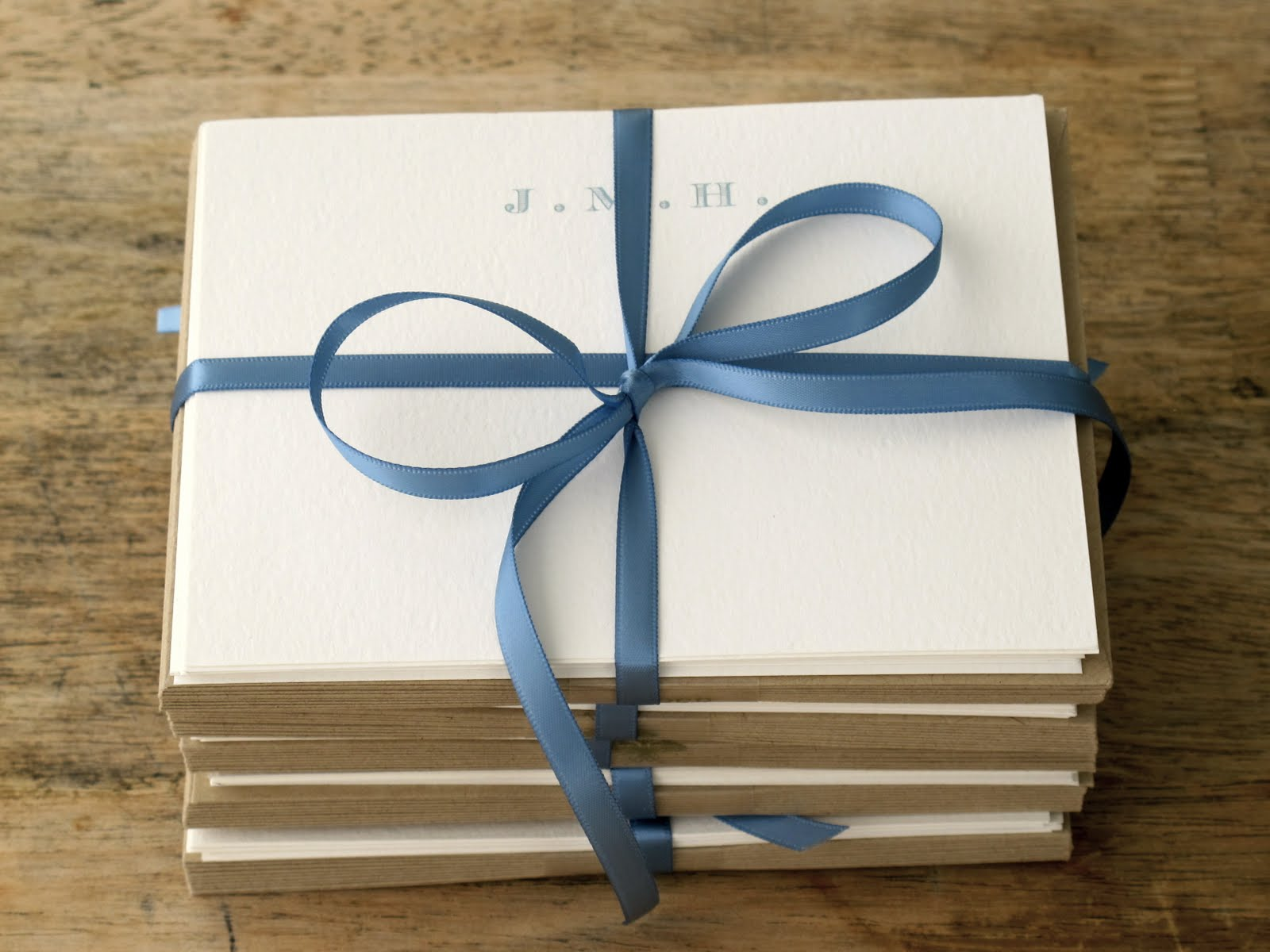 Baby Shower Gifts To Mail ~ Jenny steffens hobick: shower hostess gifts baby shower paper