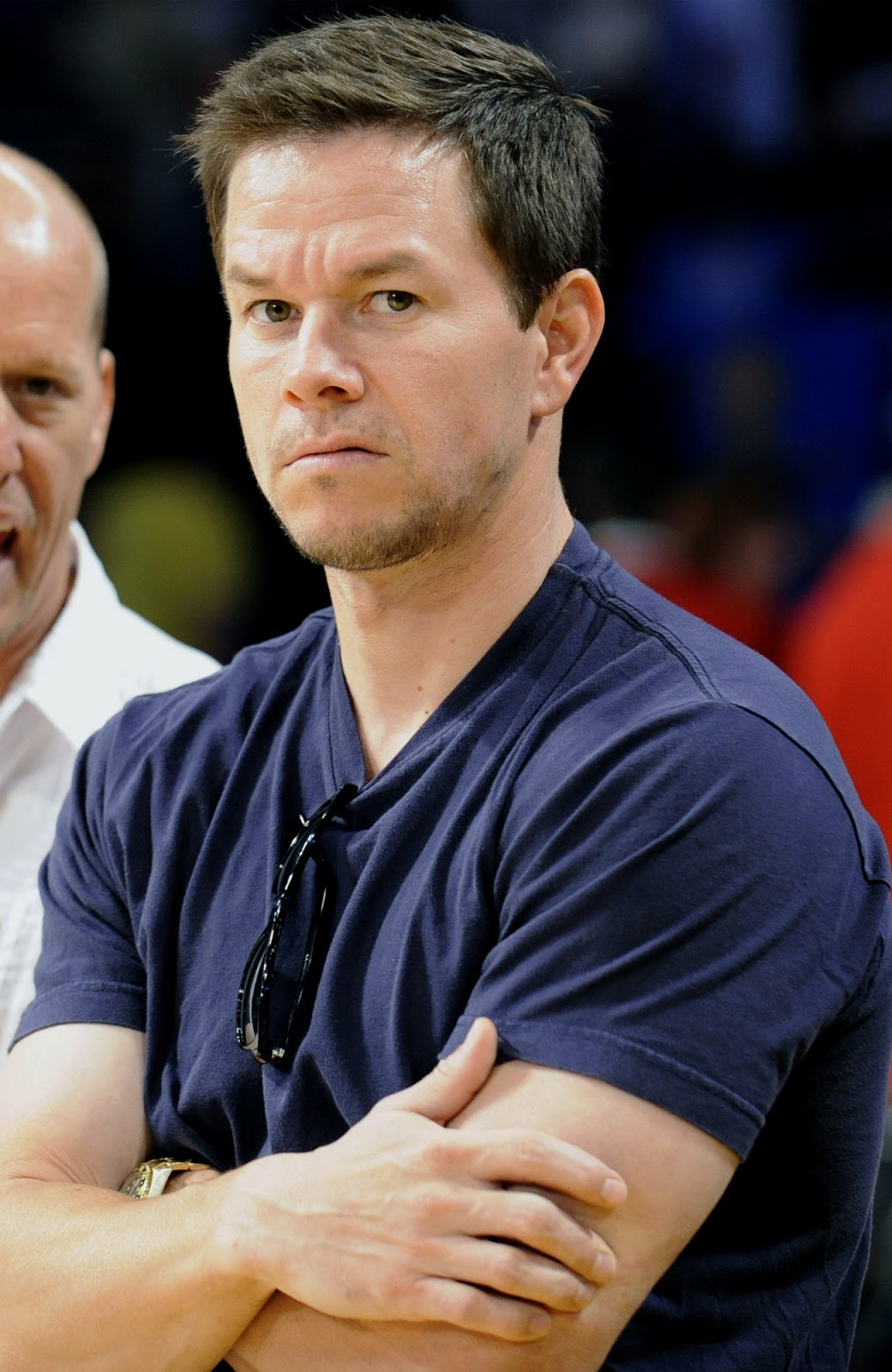 Mark Wahlberg | HD Wallpapers (High Definition) | Free ...