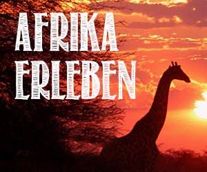 Safaris und Kulturreisen