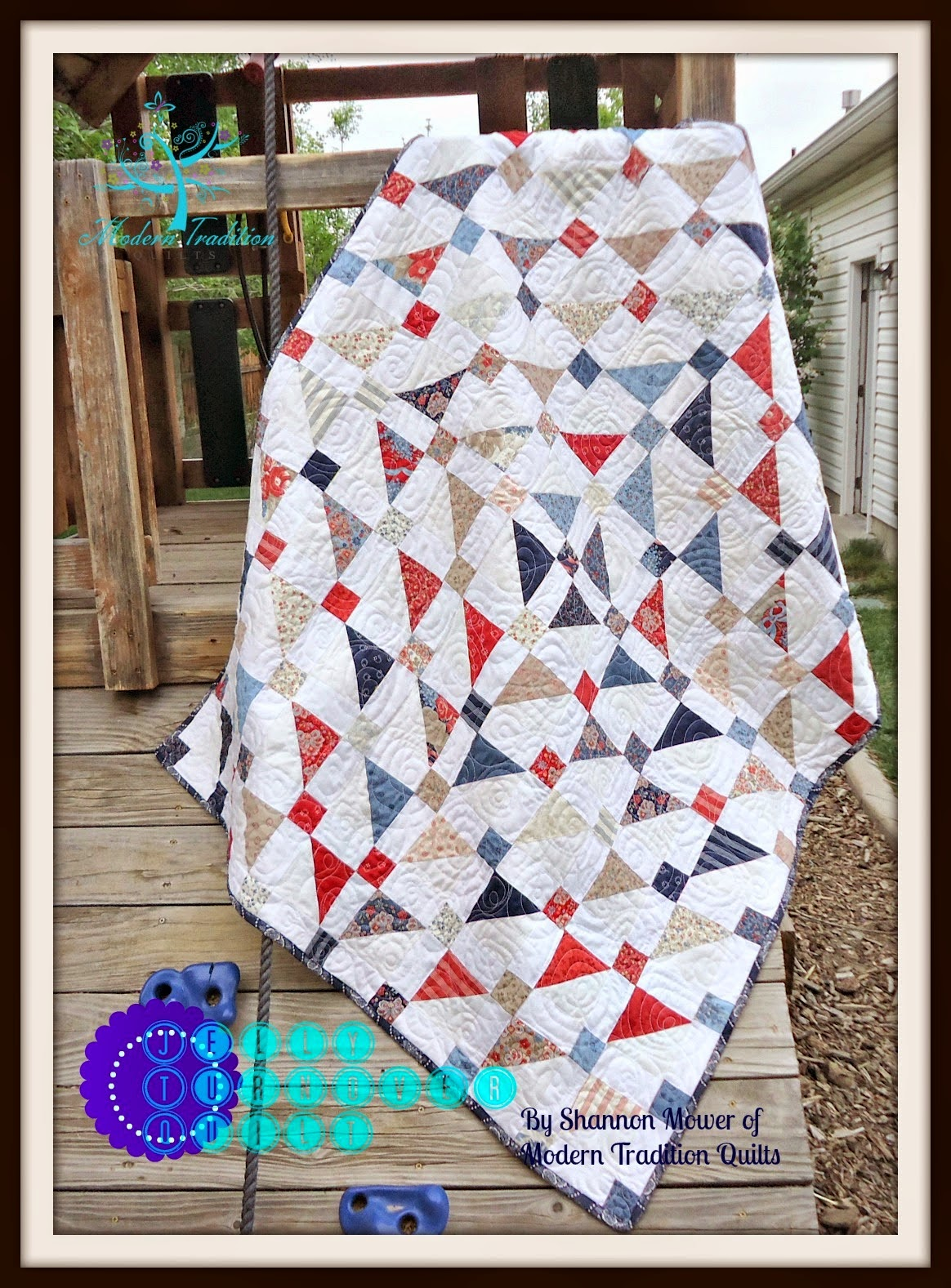 T Shirt Quilts Of Texas Shadywood Quilts What Do Quilters