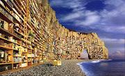 TACCUINI INTERNAZIONALI ha aderito a MANIFESTO della CULTURA, per una cultura dello sviluppo