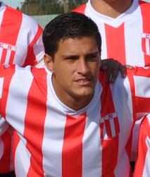Patricio Scalize