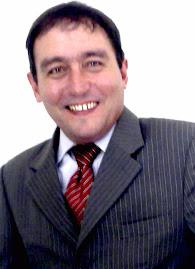 PB: ANTONIO FONSECA