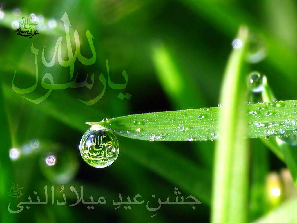 http://3.bp.blogspot.com/-Tuji14JFOiw/UPwf7B7UdoI/AAAAAAAAF2U/-QBST3Ev4U4/s1600/islamic-12-rabi-ul-awal-wallpaper.jpg