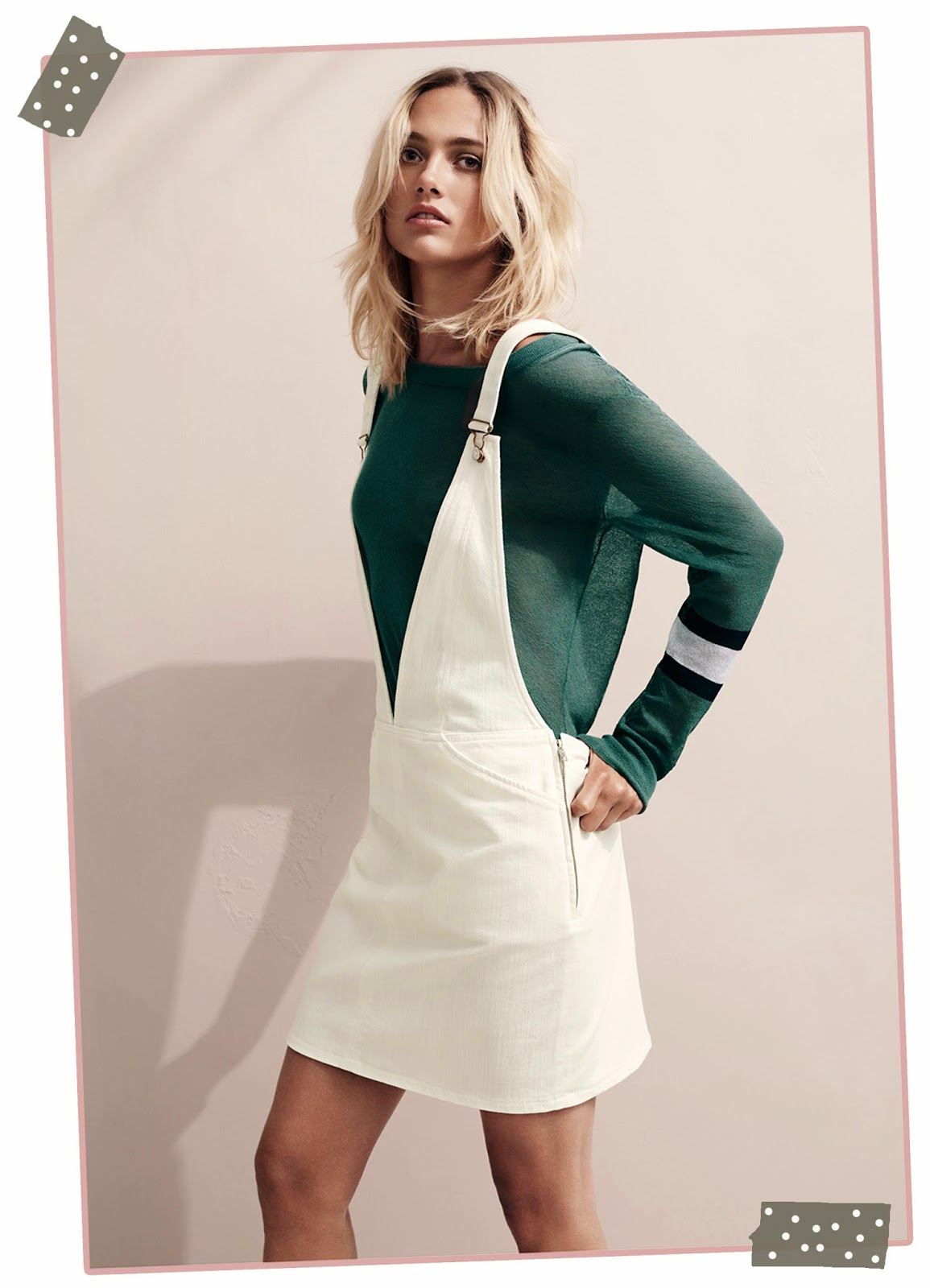 photo-h&m-spring_summer-2015-studio_collection-lookbook