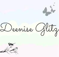 Deenise Glitz App