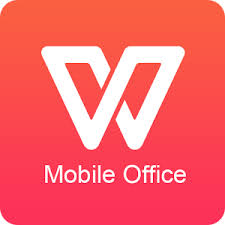 WPS Office v7.0 APK Android