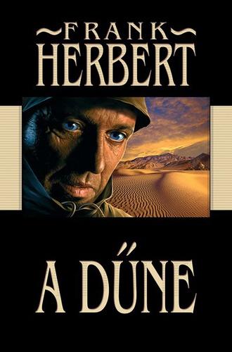 http://moly.hu/konyvek/frank-herbert-a-dune