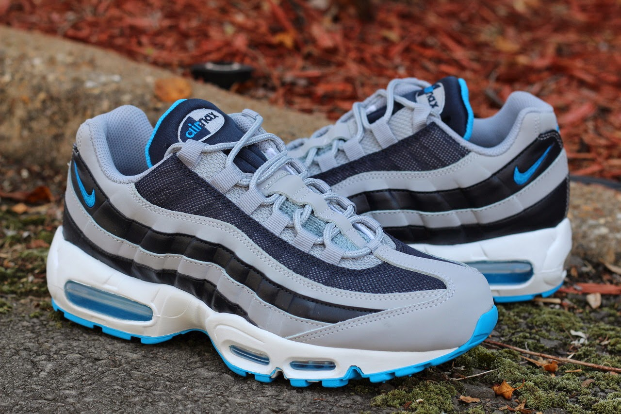nike air max 95 hd wallpaper. Black Bedroom Furniture Sets. Home Design Ideas