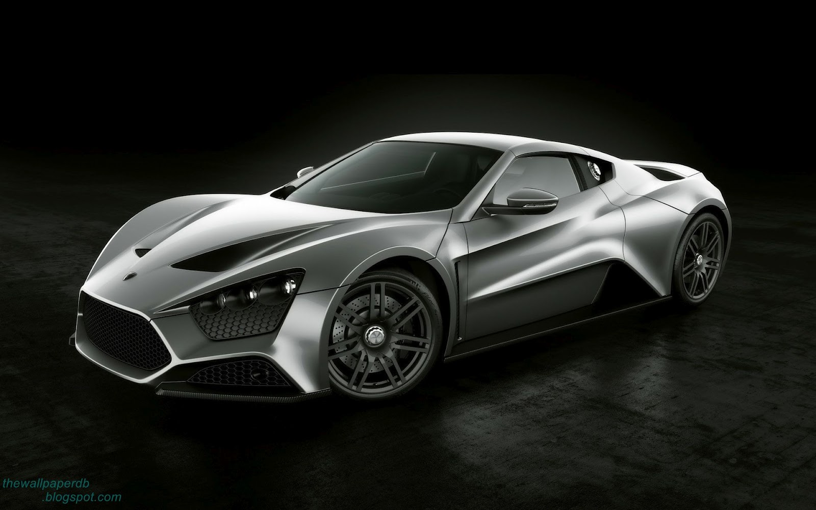 future car wallpapers download - photo #27