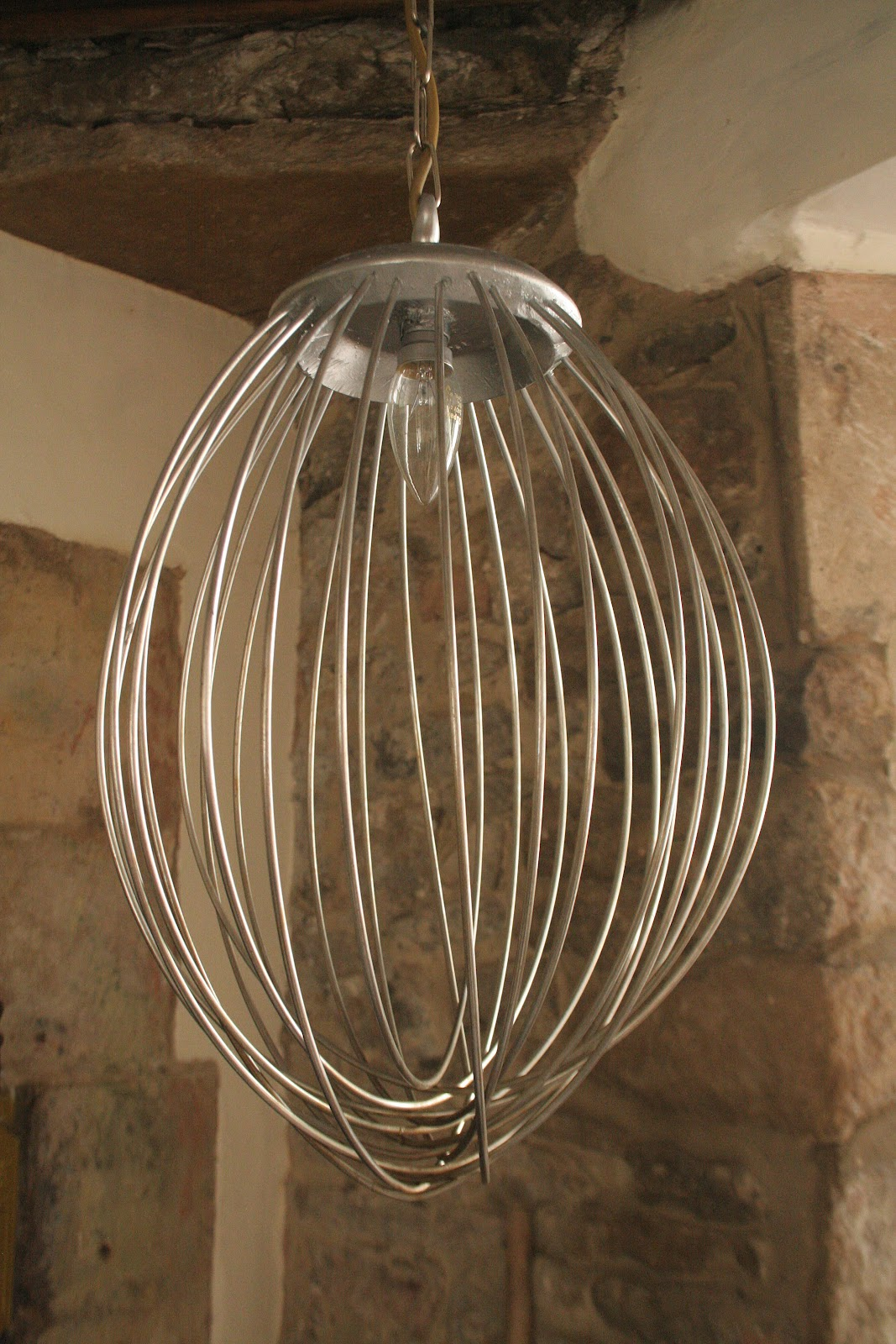 No21 interiors painting decorating industrial lighting re purposed we have sold many of our lights to restaurants including antler chandeliers arubaitofo Image collections