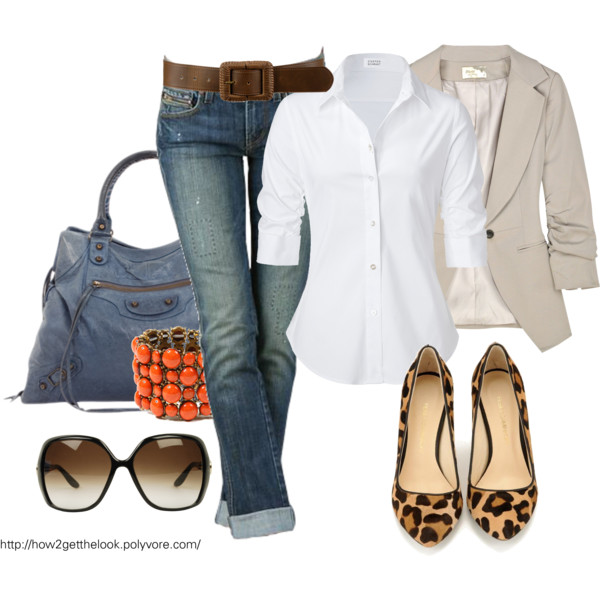 - fall-fashion-outfits-2012-5