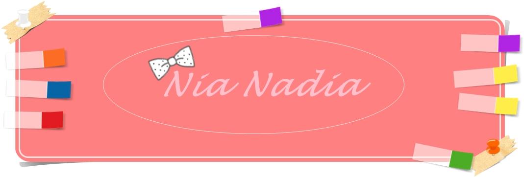 Nia Nadia.com