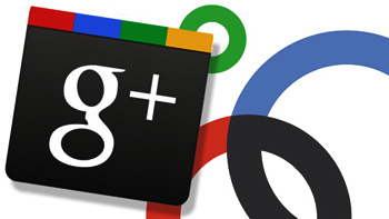 Google+ Hits the 50 Million Users Mark in Record Time, Google Plus,