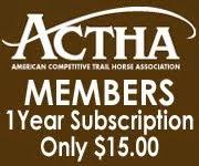 ACTHA Members