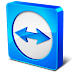 Free Download Team Viewer Terbaru