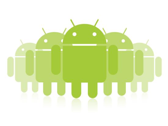 Ari Software - Review 9 Ponsel Android terbaik 2012 ,